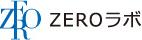 コンテンツマーケティング×LPO対策で売れる仕組みを|ZEROラボ