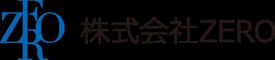 株式会社ZERO ZERO式コンテンツマーケティング